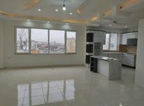 آپارتمان 120 متری/بلوار خرمشهر در شیپور-عکس کوچک