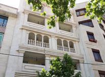 فروش آپارتمان 140 متر در گوهردشت - فاز 2 در شیپور-عکس کوچک