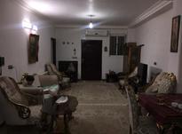 فروش آپارتمان 76 متر در قائم شهر در شیپور-عکس کوچک