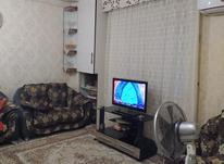 اجاره آپارتمان راه مشترک در شیپور-عکس کوچک
