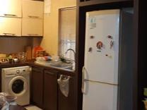 آپارتمان 70 متری در شهرک دانش در شیپور