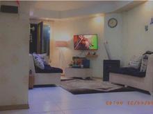 فروش آپارتمان 42 متر در منیریه آفتابگیر  در شیپور