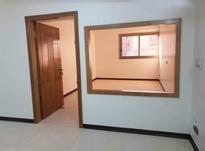 اجاره اداری 75 متر در فردوسی در شیپور-عکس کوچک