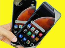 گوشیهاےقدرتمندشیاومی/32گیگ2020باگارانتے2020جدیداصلی(بخونید) در شیپور