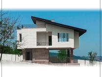 ویلا با تمام امکانات در حومه ساری در شیپور