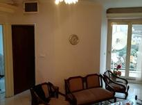 اجاره آپارتمان 64 متر در شهید کرد در شیپور-عکس کوچک
