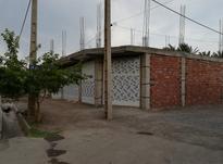فروش تجاری مسکونی خیابان شهدای نیروی انتظامی  در شیپور-عکس کوچک