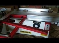 دستگاه برش در شیپور-عکس کوچک