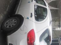 کوییک دنده ای مدل 98 در شیپور-عکس کوچک