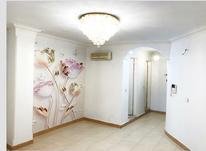 فروش آپارتمان 43 متر در اندیشه در شیپور-عکس کوچک