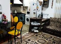فروش آپارتمان همکف 58 متری در لنگرود در شیپور-عکس کوچک