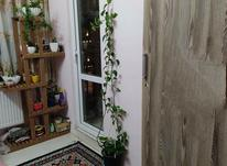 فروش آپارتمان 80متری 2خواب در شیپور-عکس کوچک