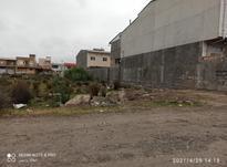 فروش زمین مسکونی در ابوعمار 17 در شیپور-عکس کوچک