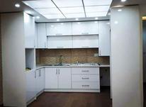 فروش آپارتمان 83 متر در لنگرود در شیپور-عکس کوچک