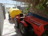 گلدونی 938 در شیپور-عکس کوچک