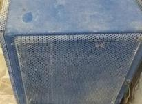 دستگاه مه پاش (رطوبت سنج) در شیپور-عکس کوچک