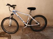 دوچرخه اوورلورد در شیپور-عکس کوچک