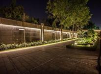 باغ1853متری رشد قیمت همراه با پیشروی کار در شیپور-عکس کوچک