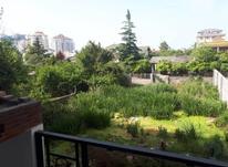 آپارتمان دو خواب 105 متر در سلمان شهر در شیپور-عکس کوچک