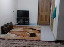اجاره خانه 115 متر در خانه اصفهان در شیپور-عکس کوچک