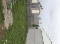 فروش زمین مسکونی 165 متر در آمل در شیپور-عکس کوچک