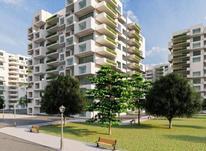 آپارتمان 61 متر در تهرانسر در شیپور-عکس کوچک