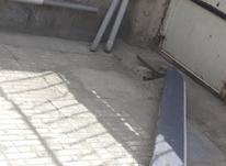 سایه بان 4 متری در شیپور-عکس کوچک