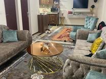 فروش آپارتمان نوساز تکواحدی 55 متر در تولید دارو در شیپور