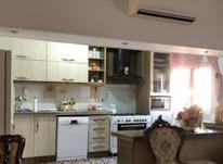 فروش آپارتمان 92 متر در ابدانسر در شیپور-عکس کوچک