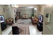 اجاره آپارتمان 120 متر در لویزان - شیان در شیپور-عکس کوچک
