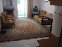 فروش آپارتمان 50 متر در بابلسر در شیپور
