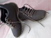 کفش مخصوص پیاده روی و کوهنوردی در شیپور