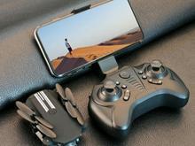 حراج مینی کواد با دوربین 1080 همراه با کیف مخصوص تعداد محدود در شیپور