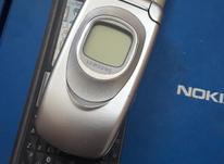 گوشی سامسونگ A800 در شیپور-عکس کوچک
