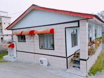 فروش خانه ویلایی با محوطه 773 مترمربع شهر چوبر در شیپور