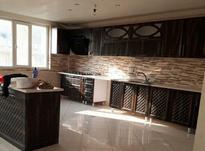 اجاره آپارتمان 116 متر در فلاح در شیپور-عکس کوچک
