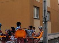 اجاره آپارتمان 75 مترواقع مسکن مهر در شیپور-عکس کوچک