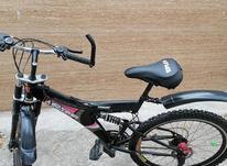 دوچرخه سایز 26 ماکسیما  در شیپور-عکس کوچک