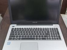 لپ تاپ در حد نو ASUS Corei7 قدرتمند مخصوص بازی در شیپور