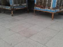 سرویس تخصصی کولر و تعمیر برق ساختمان و نصب پرده توری پنجره در شیپور