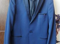 کت تک در حد نو در شیپور-عکس کوچک