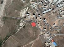 فروش زمین مسکونی در طالبخان در شیپور-عکس کوچک