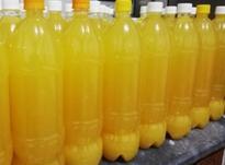اب نارنج تازه  در شیپور-عکس کوچک