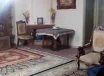 فروش آپارتمان 105 متر در میرداماد در شیپور-عکس کوچک