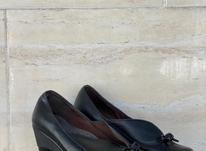 کتونی و کفش  تابستونی زنانه سایز 40 در شیپور-عکس کوچک