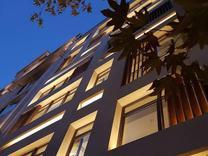 آپارتمان116 متر فاز سه دیپلمات نشین حکیمیه در شیپور