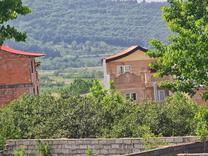 زمین مسکونی 450 متر در تنگ لته ورودی پرچیکلا در شیپور