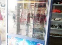 یخچال چهار در فروشگاه در شیپور-عکس کوچک