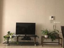 فروش آپارتمان 97 متر نوبنیاد3 در شیپور