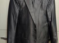 کت شلوار سایز M در شیپور-عکس کوچک